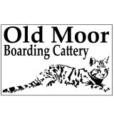Old Moor Cattery